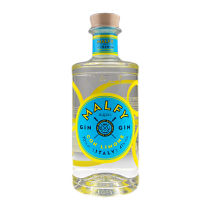 Malfi Gin con Limone