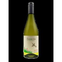 Maravilla Chardonnay 2018