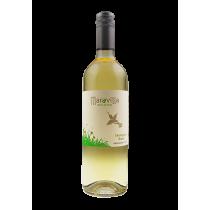 Maravilla Sauvignon Blanc 2018