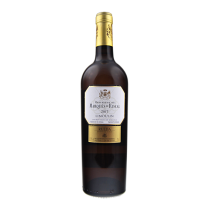 Marques de Riscal  Limousin Reserva 2017