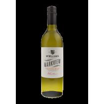 Markview Sauvignon Blanc 2017