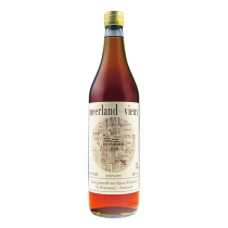 Meerland Vieux