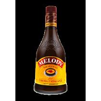 Crema Catalana Melody