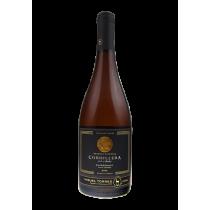 Torres Cordillera Chardonnay 2015