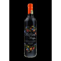 Milflores Rioja 2015