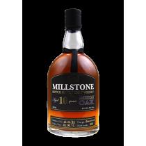 Millstone Single Malt 10 years American Oak