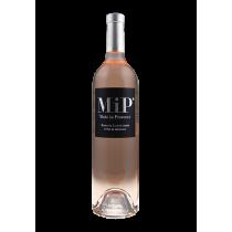 Sainte Lucie MIP Rose Classic 2017