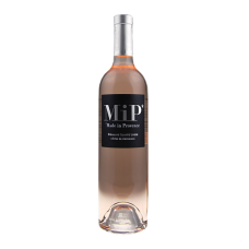 Sainte Lucie MIP Rose Classic 2018