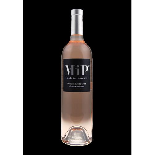 Sainte Lucie MIP Rose Classic 2020