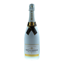 Moet et Chandon Ice Imperial