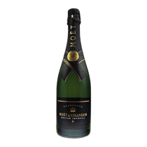 Moët et Chandon Nectar Imperial