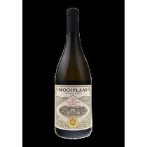 Mooiplaas Classic Sauvignon Blanc 2019