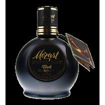 Mozart Black
