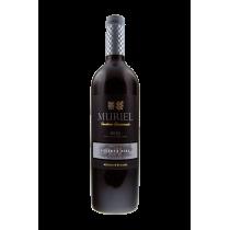 Muriel Rioja Reserva 2012