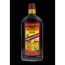 Meyers Rum
