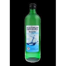Navimer Alcool Pur 96%