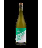 Neleman Sauvignon Blanc 2017