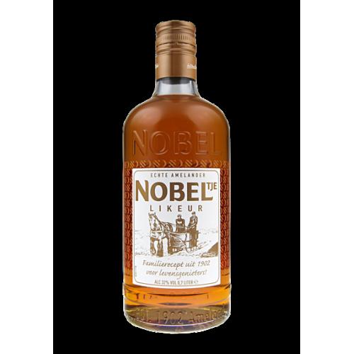 Nobeltje