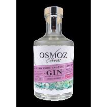 Osmoz French Citrus Gin