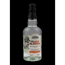 Peaky Blinders Spiced Dry Gin