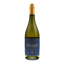 Carmen Chardonnay Reserva Premier 2017