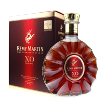 Remy Martin X.O.