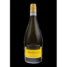 Rivani Prosecco