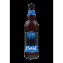 Peaky Blinder Pale Ale