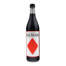 Salmari Premium Salmiak Liqueur