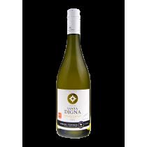 Miquel Torres Santa Digna Chardonnay 2016
