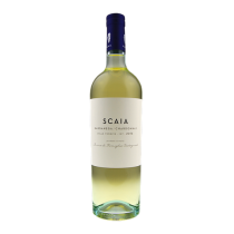 Scaia Bianca Garganega Chardonnay 2017