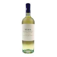 Scaia Bianca Garganega Chardonnay 2018