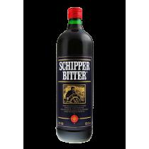 Muier Schipper Bitter