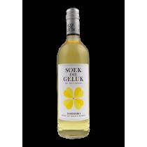 Soek die Geluk Chardonnay 2017