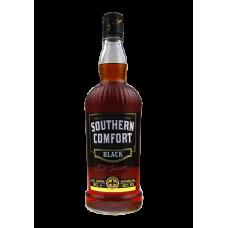 Southern Comfort Black
