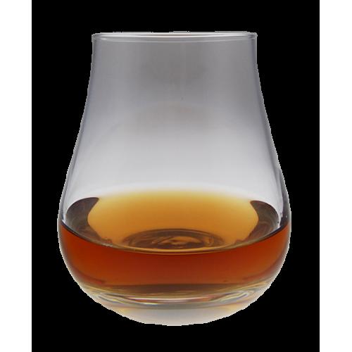 Glas Spey Tumbler 22 cl