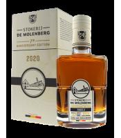 Gouden Carolus Molenberg Rabelo Anniversary Edition 2020