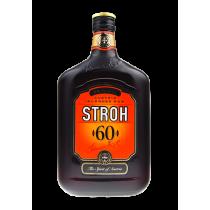 Stroh Rum 60%