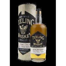 Teeling Single Cask Sherry 2004