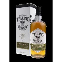 Teeling Riesling Cask