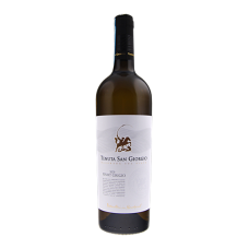 Tenuta San Giorgio Pinot Grigio 2020