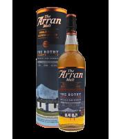 Isle of Arran The Bothy 2