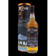 Isle of Arran The Bothy 4