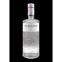 The Botanist Islay Dry Gin
