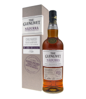 The Glenlivet Nadurra Oloroso 60.3%