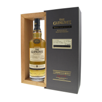 The Glenlivet Single Cask Tollafraick 57.2%
