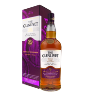 The Glenlivet Triple Cask Distillers Reserve