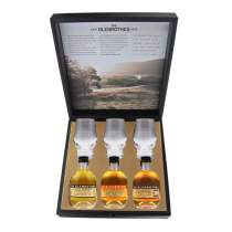 The Glenrothes Giftbox 2018