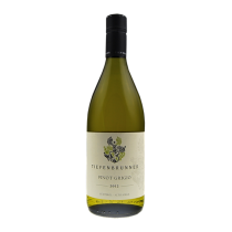 Tiefenbrunner Pinot Grigio 2018