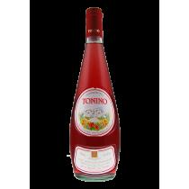 Tonino Sicilië Vino Frizzante rose